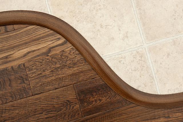 Flexitions Home, Flexible Molding For Laminate Flooring
