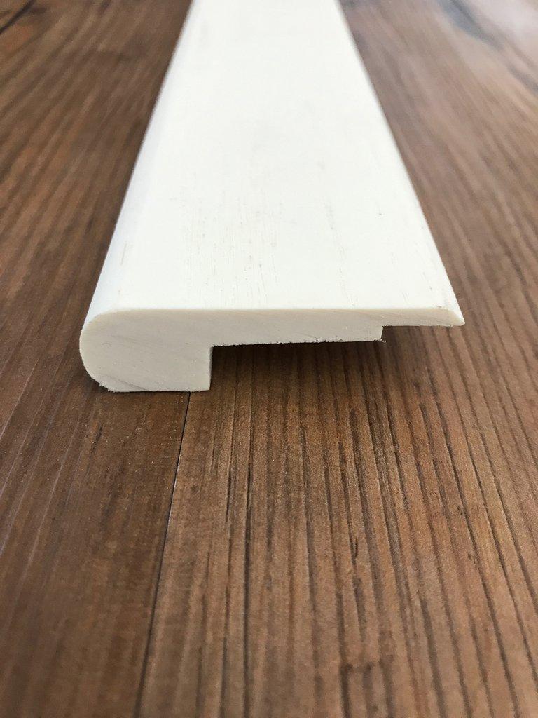 Flexitions Stainable Flexible Lvt